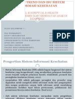 Presentasi PTDK Klmpk1