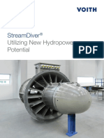 t3390 e StreamDiver 20150907 Screenmanual VOITH