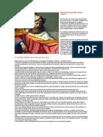 el rey david biografia.docx