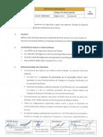 EST-SIGLA-SYSO-009_ESPACIOS CONFINADOS_V.05.pdf