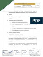 EST-SIGLA-SYSO-007_EXCAVACIONES Y ZANJAS_V.04.pdf