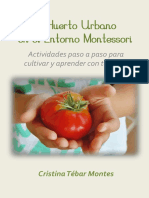 EBOOK_El Huerto Urbano en el Entorno Montessori.pdf