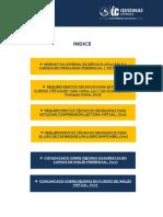 Normativa-Interna-de-Servicio-al-14.08.2017.pdf