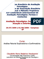 Analise_Fatorial_SPSS.ppt