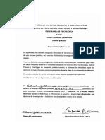 Consentimiento_Suleida_Ascanio.pdf