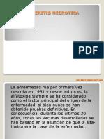 enteritisnecrotica.pptx