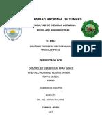 TRABAJO DE DORIAN AVANCE.docx
