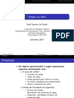 _ONDAS_MAR_CAP_2_SETEMBRO_2017.pdf