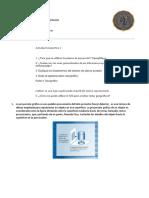 actividad2 sistema de representacion.docx
