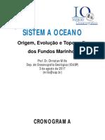 Sistema Oceano Poli_2017_Geo I