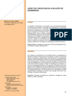 v.2, n.3, 2008-165-178