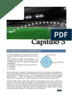 Física+4Diver+(Unidad+3)000.pdf