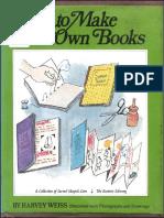43603986-Book-Binding.pdf