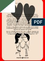 Cartae Hominis Amoris
