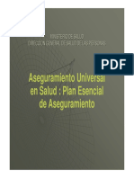 aseguramiento en saludMarcoGeneralAsegUnivPEASjunio2009.pdf