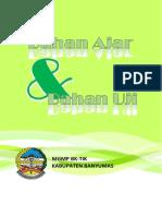 Bahan Ajar dan Bahan Uji.pdf