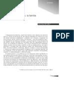 El futuro de la familia, la familia PARA SEMINARIO.pdf