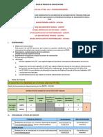 CAS Nº 008 -2017 - LORETO UCAYALI.pdf