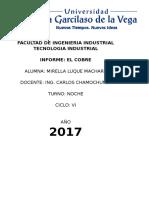El Cobre y sus Aleaciones.doc