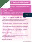 TEMA 3 LA ESTRATEGIA EMPRESARIAL.pdf