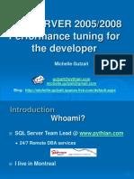 sqlperformancetuningfordevelopers-100124132801-phpapp01