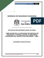 228438047-Perfil-de-Proyecto-Ampliaci-n-Capacidad-Seguridad-Ciudadana-2012-3.pdf