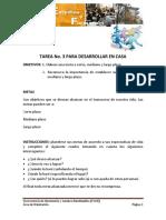 tarea_metas.docx