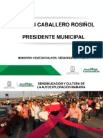 1 Coatzacoalcos Experiencia Municipal 2016