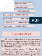 Presentation1 ETP EDIT
