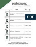 Corrosionpx010116.pdf