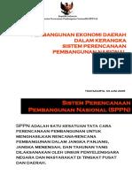 uu-25-th-2004-sppn.ppt