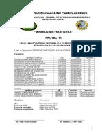 1.- Proyecto_caratula y Estructura