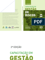 Livro-texto_Gestao de Riscos 2ª edicao_WEB.pdf