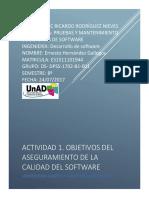 DPSS_U1_A1_ERHG.