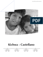 CASTELLANO-QUECHUA.pdf