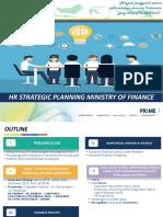 22. Strategic Planning Pengembangan 04102017_18.00.pptx