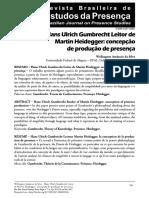 69414-317361-1-PB (1).pdf