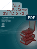 Manual de plasticos. MGJF. AGGJ.pdf