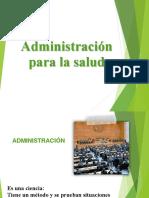 ADMINISTRACIÓN PARA LA SALUD.pdf