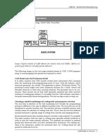 02_machining_milling.pdf