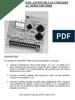 ESD 5500 Español-signed