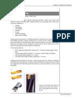 06_machining_drilling.pdf