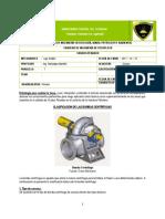 Consulta N°4_Crudos-Pesados_Tipos-de-Bombas-Centrífugas