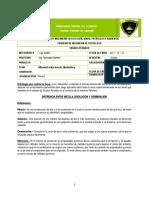 Consulta N°6_Crudos-Pesados_Diferencia-entre-mezcla-solución-y-combinación