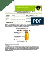 Consulta N°5_Crudos-Pesados_Composición-del-Cilindro-de-Gas_Densidades-de-los-Gases