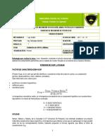 Consulta N°8_Crudos-Pesados_KUOP-Utilidad