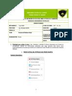 Consulta N°1_Crudos-Pesados_Precio_Actual_del_Petróleo