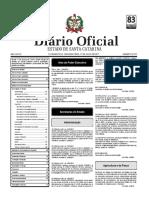 Jornal 1701