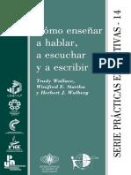 CÓMO ENSEÑAR A HABLAR, A ESCUCHAR.pdf