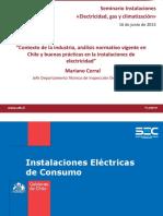 Contexto_industria_analisis_normativo_buenas_practicas_instalaciones_electricidad_Mariano_Corral_SEC1.pdf